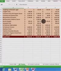 Un vistazo rápido al aspecto de Microsoft Office 15