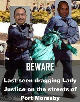 ladyjustice