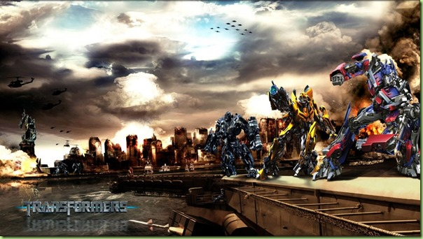 Transformers-4-Movie-Pictures-HD-Wallpaper-1080x607