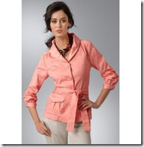 model pakaian dinas wanita terbaru (4)