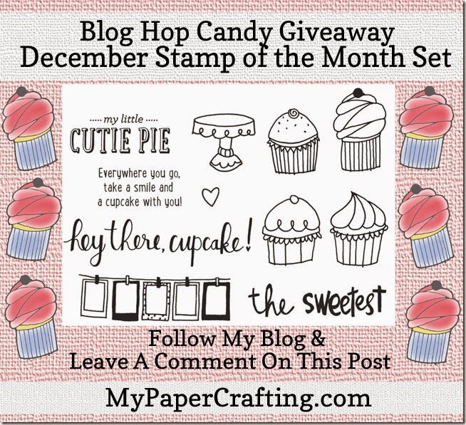 december stamp of the month 650