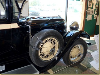 2012-08-29 - IN, Auburn - Automobile Museum-069