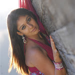 Nayanthara-Hot-Photos-69.jpg