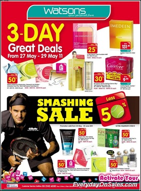 watsons-3days-a-2011-EverydayOnSales-Warehouse-Sale-Promotion-Deal-Discount