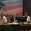 25 августа 2011. Совещание работников образования УМР. фото Андрей Капустин - 7.jpg