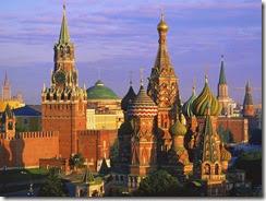 kremlin_and_st__basils