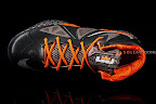nike lebron 10 gs black history month 1 12 Release Reminder: Nike LeBron X Black History Month