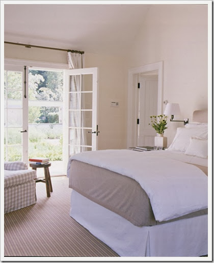 French Doors-InaGarten_Barn