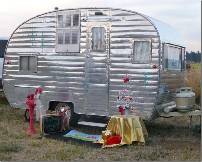 Karen's Kristmas Kamp 031