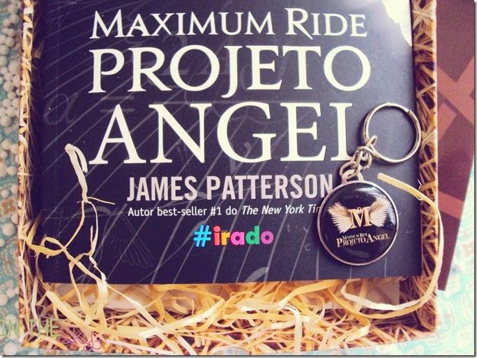 maximum ride_02