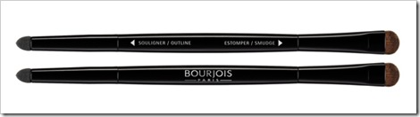 APPLICATEUR_double-embout-professionnel