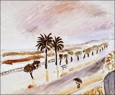 Matisse, Henri (9).jpg