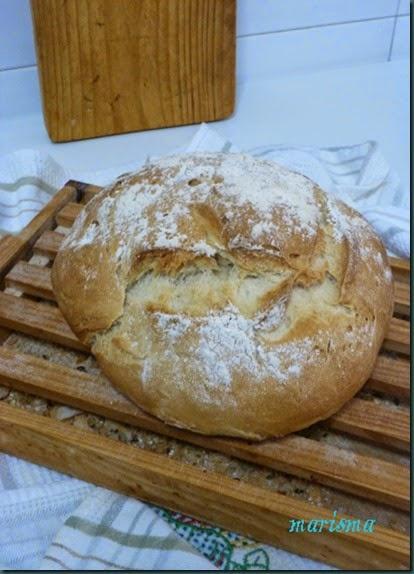 pan con suero de queso9 copia