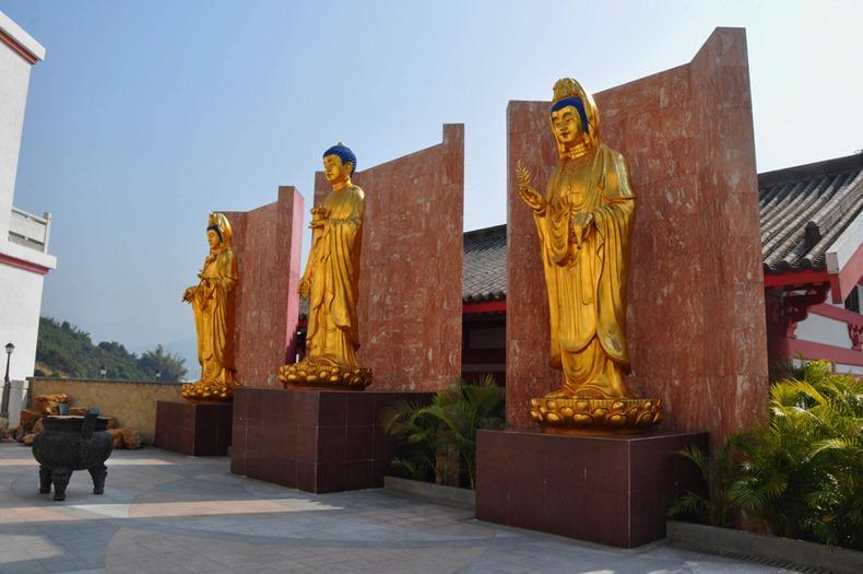 10000-buddhas-monastery-4