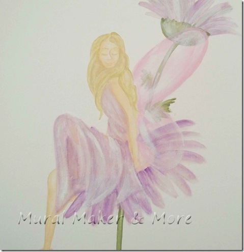 fairy-painting-10
