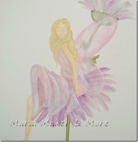 fairy-painting-10