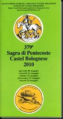 pentecoste001