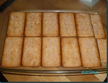 tarta de galletas y cuajada a la canela3 copia