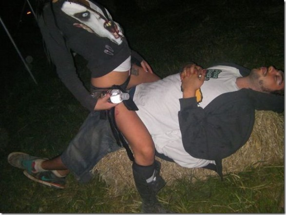 passed-out-juggalos-23