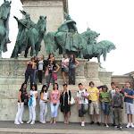 Wien, London, Paris 020.JPG