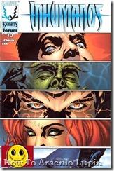 P00010 - Inhumans v2 #10 (de 12)