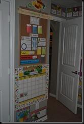 classroom 2012-13 011