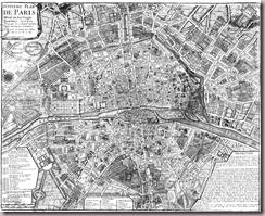 26-Plan_de_Paris_1705