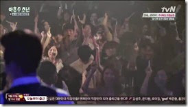 Plus.Nine.Boys.E04.mp4_003205335_thumb[1]