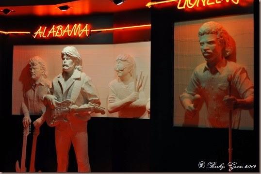 03-22-14 Alabama Music Hall of Fame 05