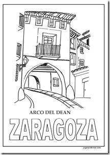 ARCO DEL DEAN JUGARYCOLOREAR 1 1