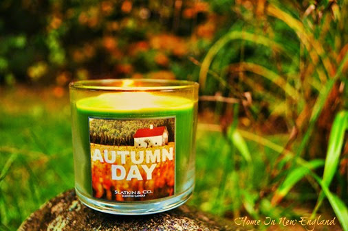 fall candle3