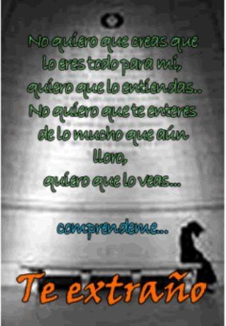22desengaño (15)