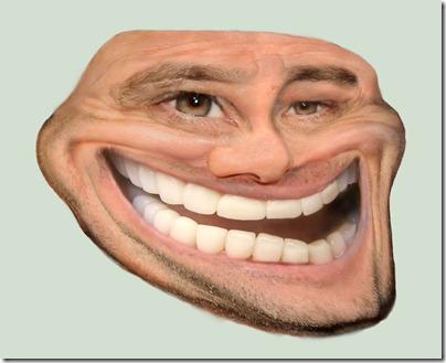 mascara trollface (5)