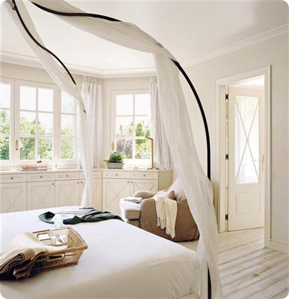cama_dormitorio_512x519