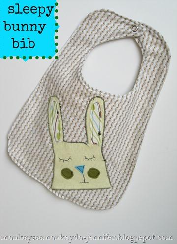 bunny bib (9.1)