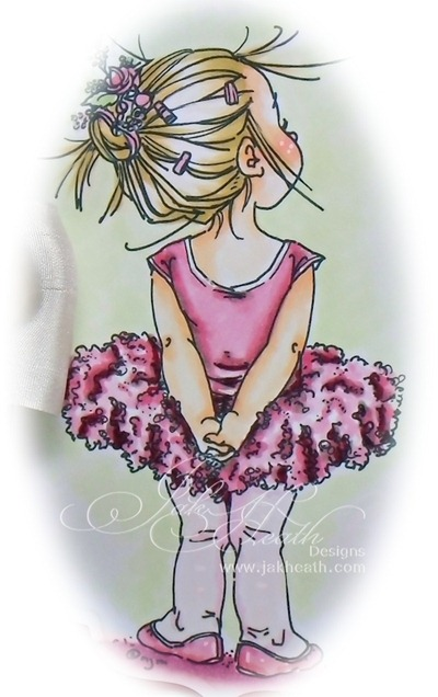 lil ballerina2