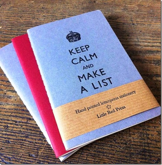 original_keep-calm-and-write-a-list-moleskine-notebook