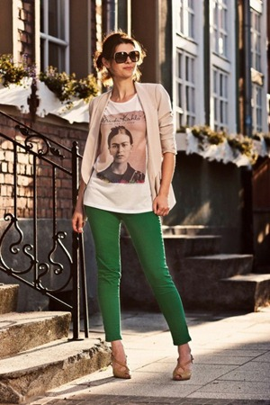 calça-verde-esmeralda-533x800