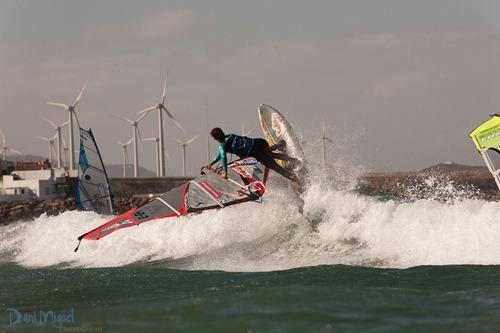 14_windsurfing8