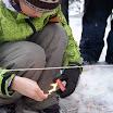 2011-hn-kevatretki-kiljava-2497.jpg