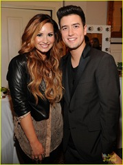 logan-henderson-demi-lovato-btr-movie-03