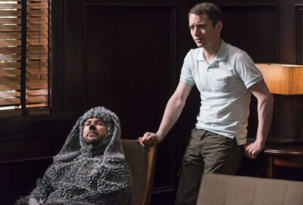 Wilfred-Season-3-Episode-8-Perspective-5-550x367