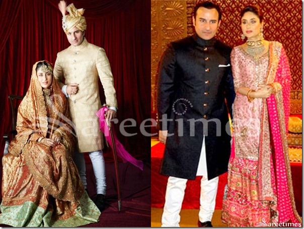 Saif_Kareena_Wedding_Reception