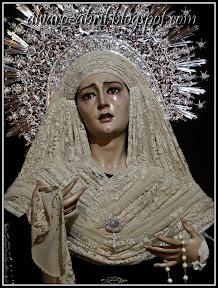 rosario-del-mar-almeria-luto-2011-alvaro-abril-(1).jpg