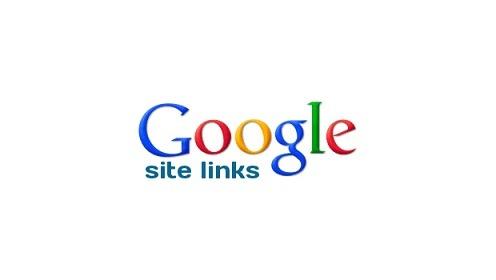 Thủ thuật có Google Sitelinks sớm nhất cho Blogger