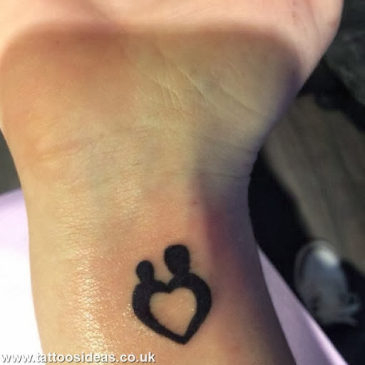 tattoos meanings and pictures tattoos ideas