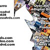 chessDVDs_bc_design.jpg