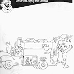 dibujos de bomberos para colorear (10).jpg