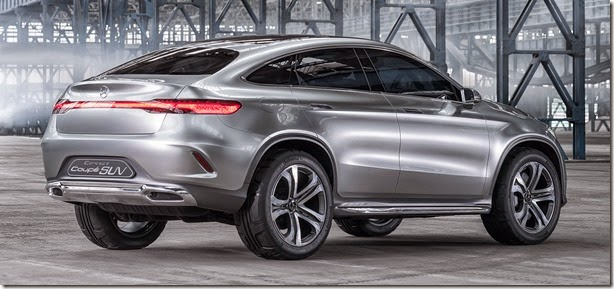 mercedes-benz_concept_coupe_suv_2