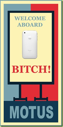 iPhone-BITCH copy